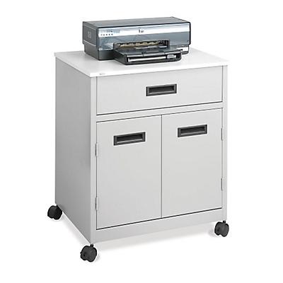 Machine Storage Stands