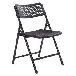 AirFlex Folding Chair (Set of 4)