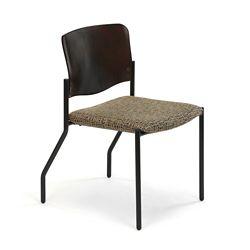 Guest Chair Main