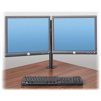 Monitor Mount for Martin Desks