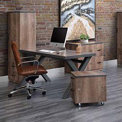 Rivet Complete Office Set