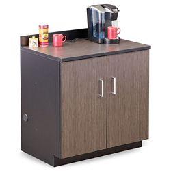 Storage Base Cabinet
