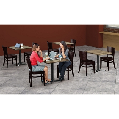 Rustico Tables and Chairs Set
