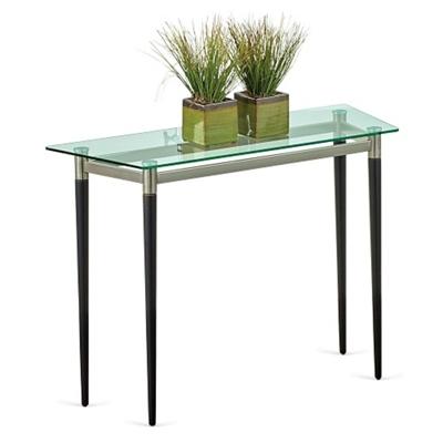"""Parkside Sofa Table - 40""""W x 15""""D"""