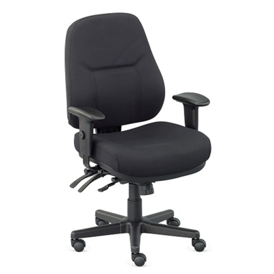 everlast multishift chair - Tall Office Chair
