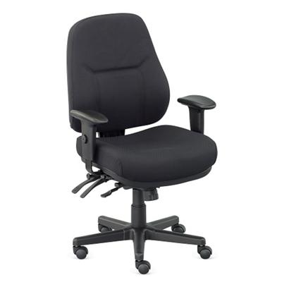 everlast multishift chair