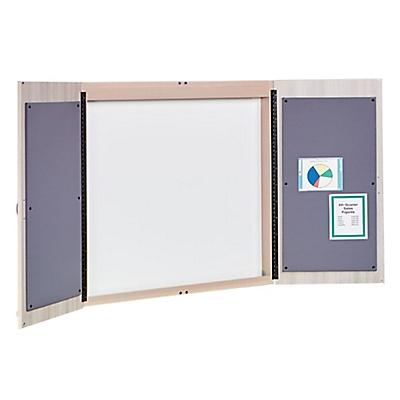 Office Presentation Boards
