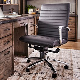 Business Furniture Desks Chairs More W Lifetime Guarantee Nbf