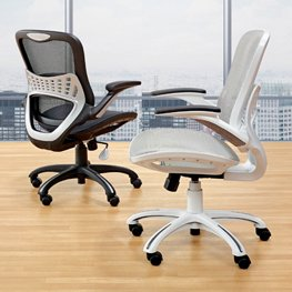 Stupendous Business Furniture Desks Chairs More W Lifetime Caraccident5 Cool Chair Designs And Ideas Caraccident5Info