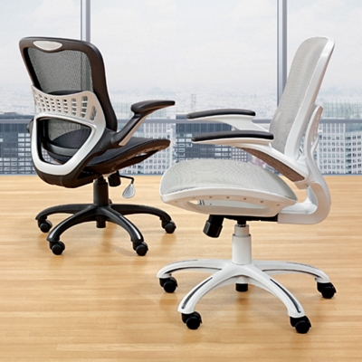 Business Furniture: Desks, Chairs U0026 More W/Lifetime ...