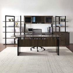 Allure Executive Office Suite