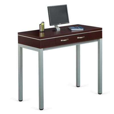 "Reveal Standing Height Desk 48""W x 24""D"