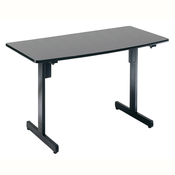 Multi Use Table compact multi-use table - 48w x 24d - 13816 and more lifetime