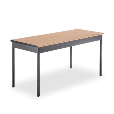 "Training Table - 60""W x 24""D"
