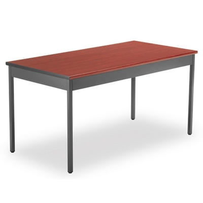 "Training and Utility Table - 60""W x 30""D"