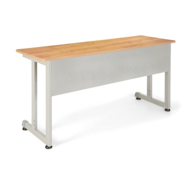 """Training Table - 55""""W x 20""""D"""