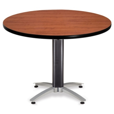 "Multi Purpose 42"" Round Table"