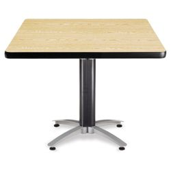 """42"""" Square Table"""