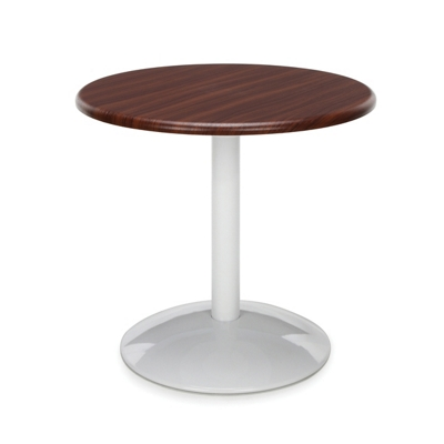 """24""""W Round Table"""