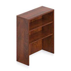 """Bookcase Hutch - 36""""W"""