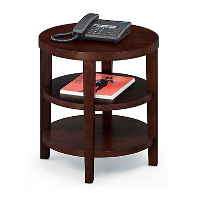Office End Tables