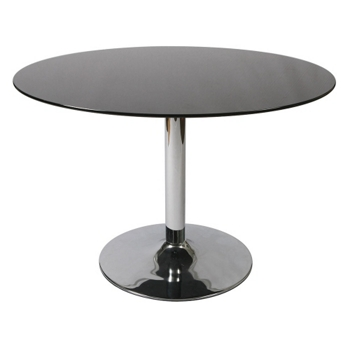 Round Conference Room Tables Shop Pedestal Tables for Executive