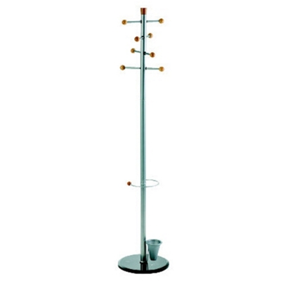 "Easy Coat Stand - 69""H"