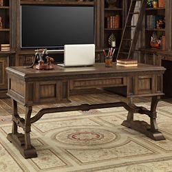 "Compact Writing Desk - 60""W"