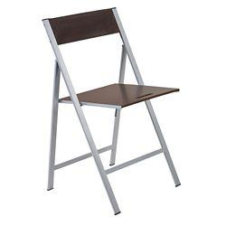 Folding Guest Chair