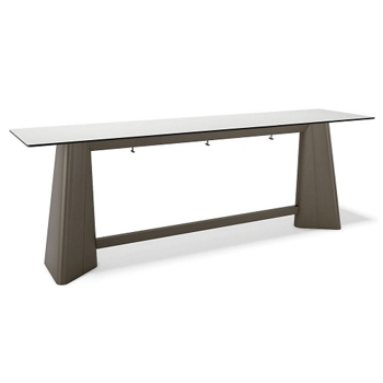 Standing Height Pedestal Work Table W And More Lifetime - Standing height work table