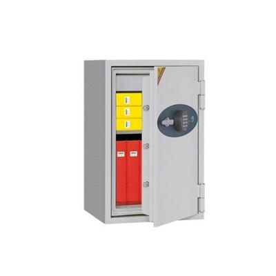 2.88 Cubic Ft Capacity Digital Locking Fireproof Safe