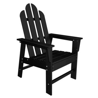 Long Island Adirondack Dining Chair