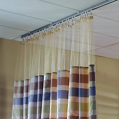 Patient-Privacy%20Curtains