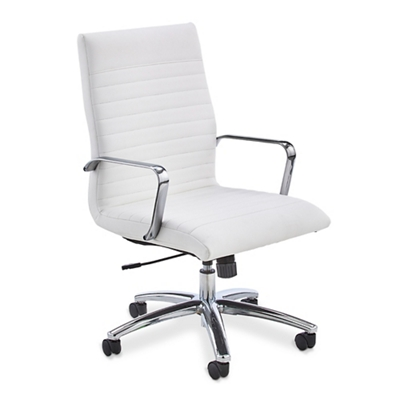 Brite High Back Office Chair