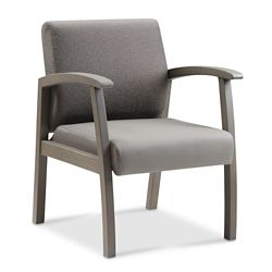 Meadow Creek Guest Chair with Arms