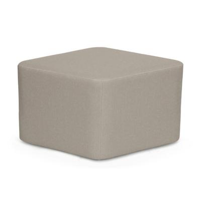 Huddle Diamond Soft Shape Seat