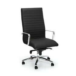 Harper High-Back Executive Chair
