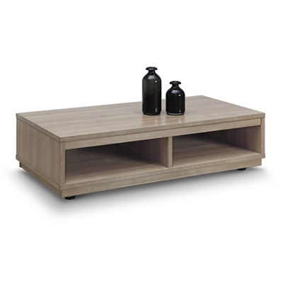 Encounter Storage Coffee Table