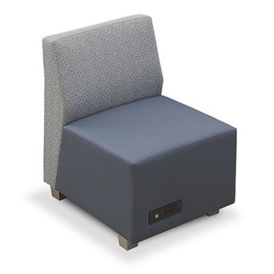 Amazing National Business Furniture