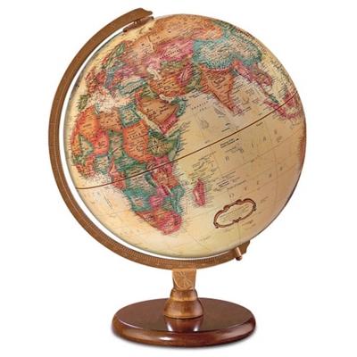 Hastings Desktop Globe