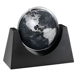 Renaissance Desktop Globe