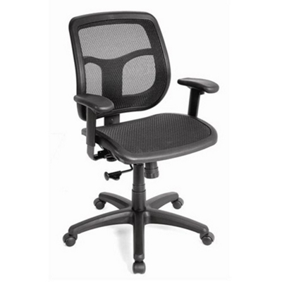 Apollo All-Mesh Task Chair