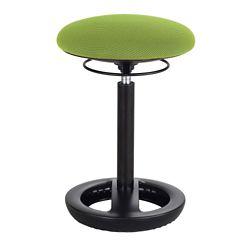 Active Desk Height Stool