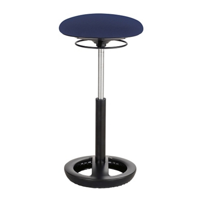 Active Extended Height Stool