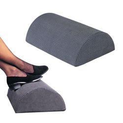 Safco Foot Cushion