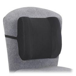 Safco High Profile Backrest