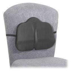 Safco Low Profile Backrest