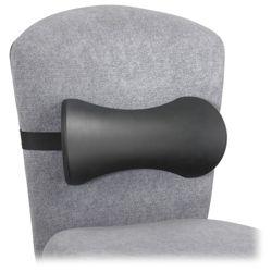 Safco Memory Foam Support Backrest