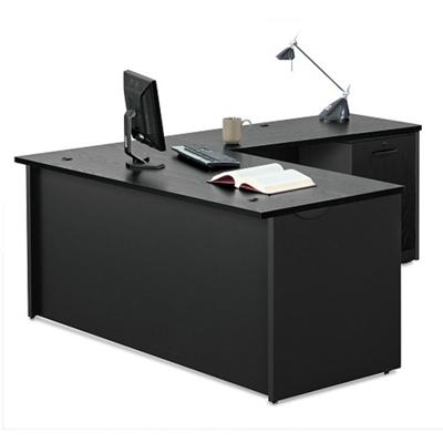 Cherry Desk  Shop Cherry Wood Desks at National Business Furniture