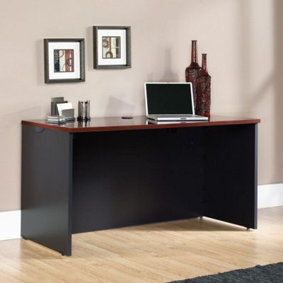 Credenza Shell By Sauder Office Furniture Nbf Com